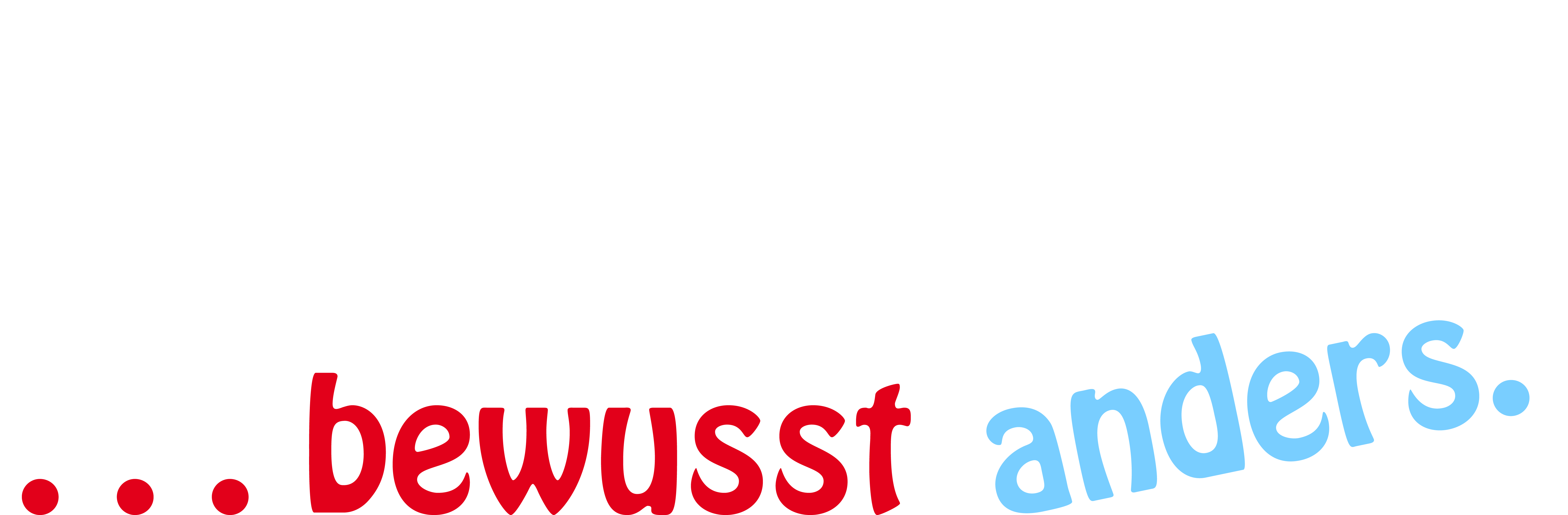 Logo_Motto